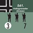 541.Volks.png