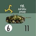 16.Inf(mot).png