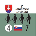 2.Inf Svk.png