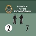 Gotenhafen.png