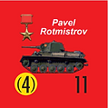 Rotmistrov.png