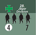 28.Jager.png