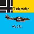 Me 262.png
