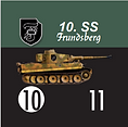 10.SS.10-11.png