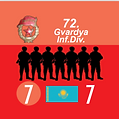 72.Gds.png