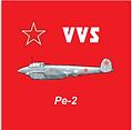 Pe-2.png