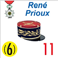 Prioux.png