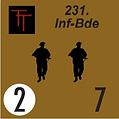 231.Bde.png