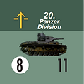 20.Pz-Div.png