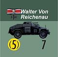 Reichenau.png