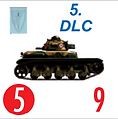 5.DLC.png