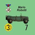 HQ-Robotti.png