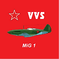 MiG1 bis.png