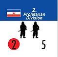 2.Proletarian.png