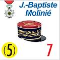 Molinié.png