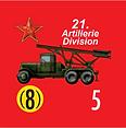 Artillerie 8.png