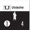 Ustasha.png