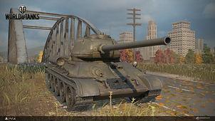 kharkov43.jpg