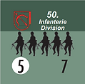 50.Inf.png
