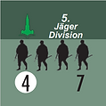 5.Jager.png