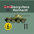 Reinhardt.png