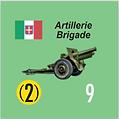 Artillerie.png