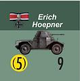 Hoepner.png