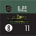 5.SS.png