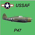 P47.png