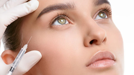 botox-and-fillers-1280x720.jpg