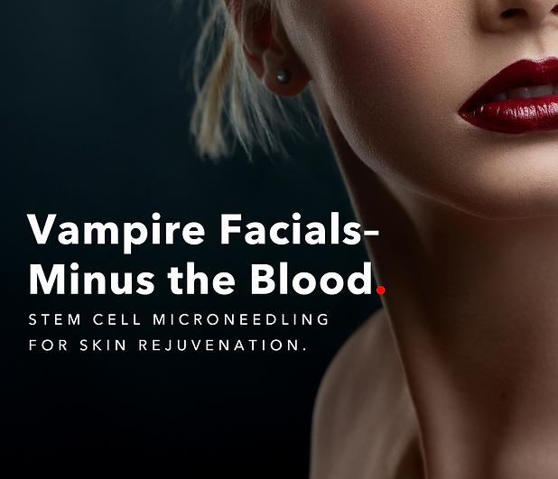 Bloodless-Vampire-Facial-V1-5f22175e6743