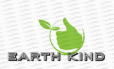 EARTH KIND LOGO SAMPLE 3.png