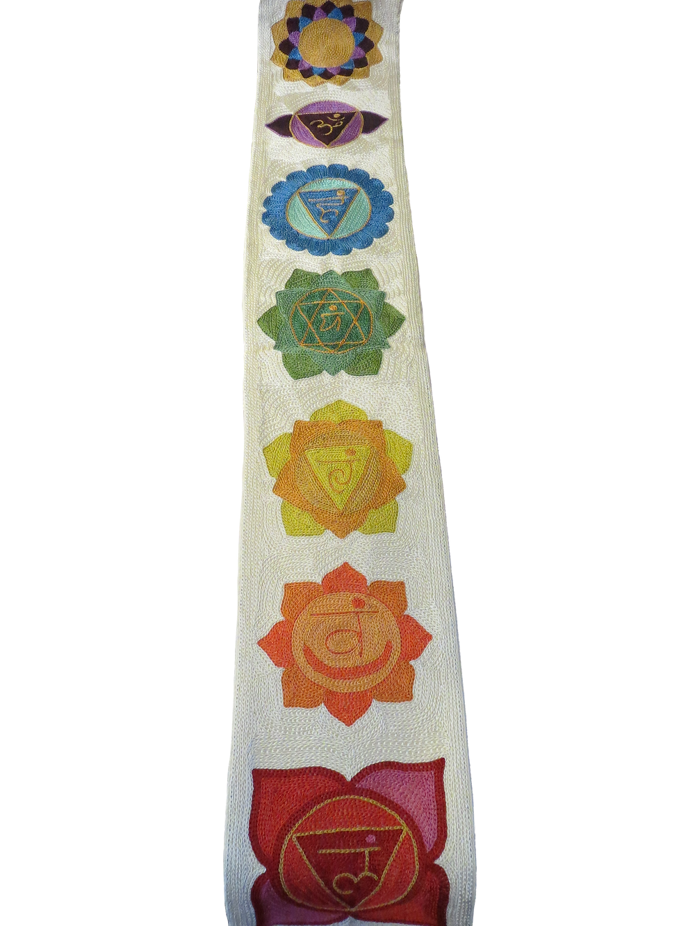 Chakra Wall Hanging for Marketing.png