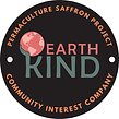 EARTH Nectar Logo Final Updated Version Circular Design.png