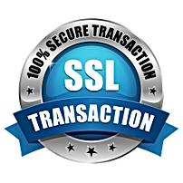 Secure Transtion Image for website.png