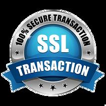 Secure Transtion Image for website.png