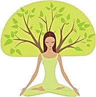 Yoga for change