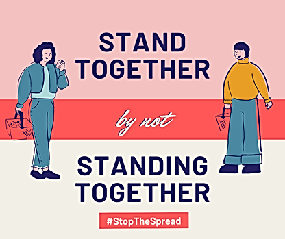 Stand Together .png
