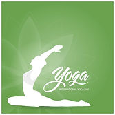 green-yoga-background_1057-1063.jpg
