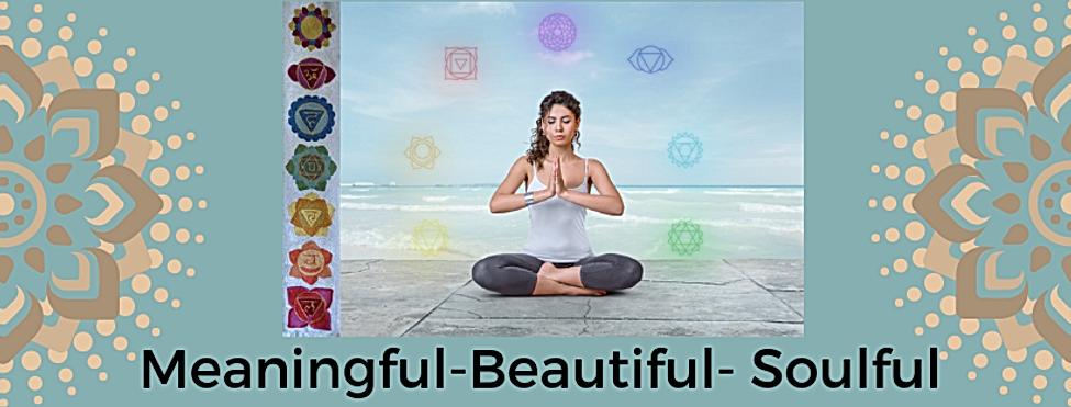 Meaningful-Beautiful- Soulful (5).png