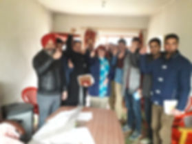 Group Photo Budgam.jpg