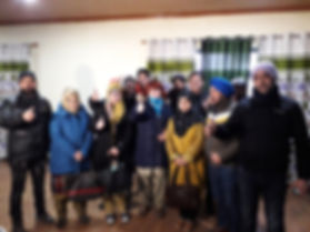 Group Photo Baramulla.jpg