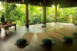 Yoga-Bali-Batukaru-1024x683.jpg