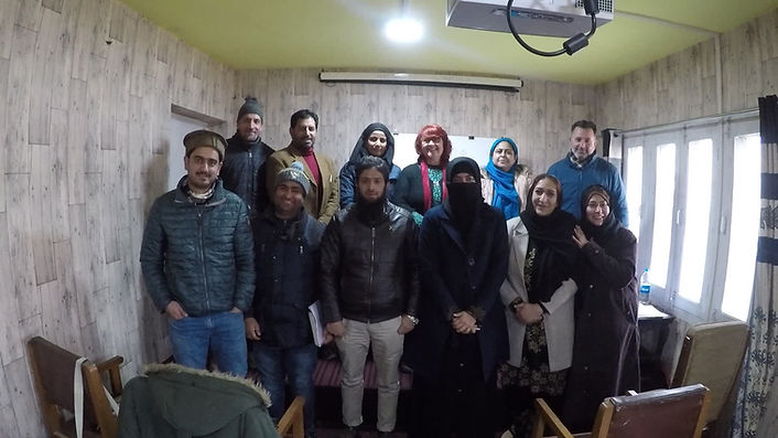 Group Photo Ganderbal.jpg