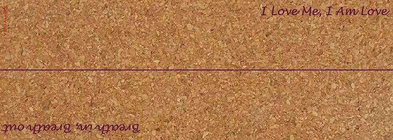 Cork Image (2).jpg