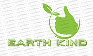 EARTH KIND LOGO SAMPLE 12.png