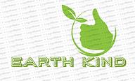 EARTH KIND LOGO SAMPLE 12.png