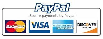 PAYPAL PAYMNENTS.jpg