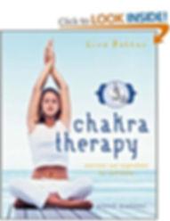 Chakra Project Chakra Project Scheme Chakra Products Wholesale