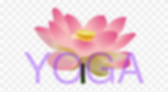 8-86355_free-yoga-images-clip-art.png